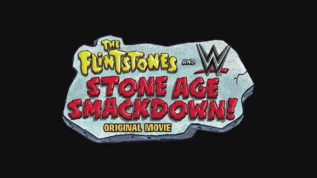 the flintstones wwe full movie